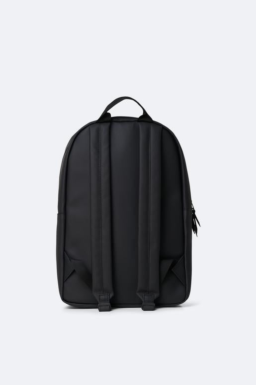 RAIN FIELDBAG BLACK
