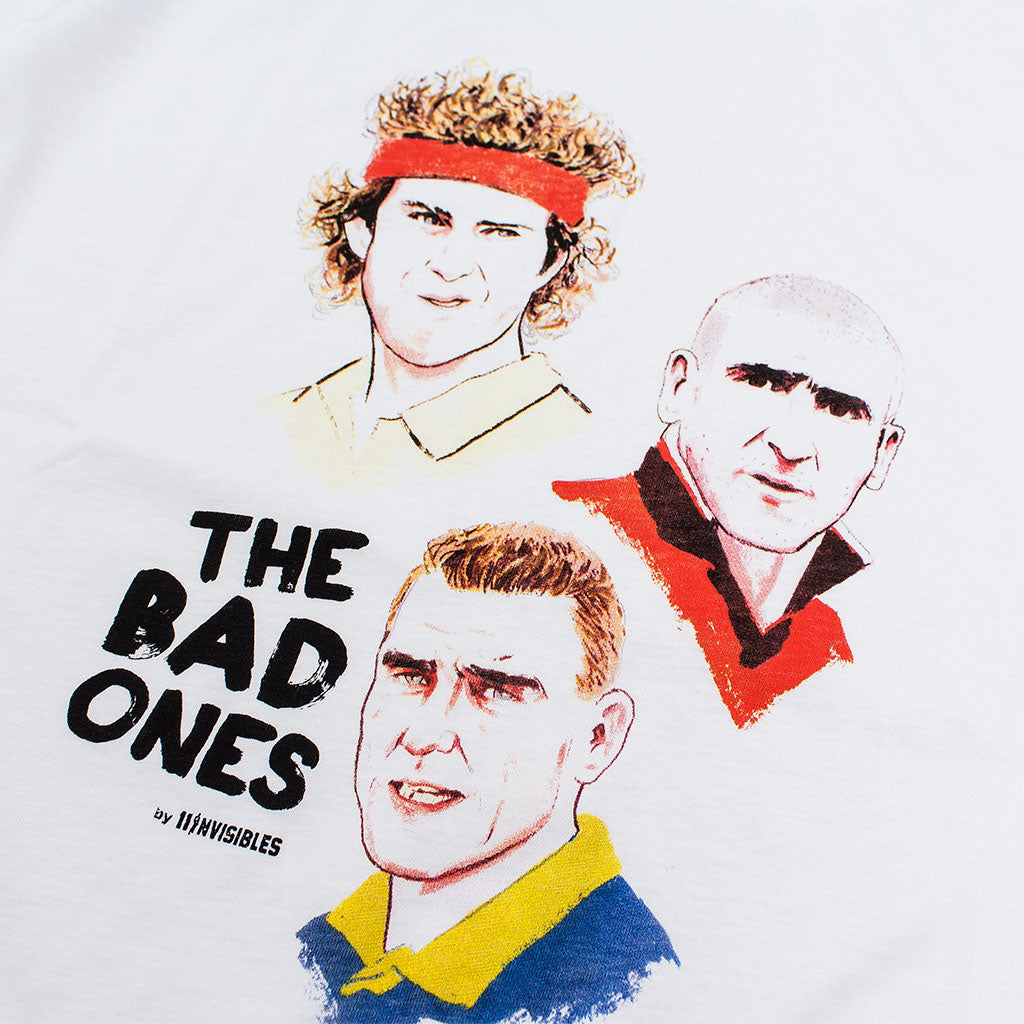 THE BAD ONES T-SHIRT