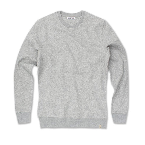 products/basica-sudadera-grey-1.jpg