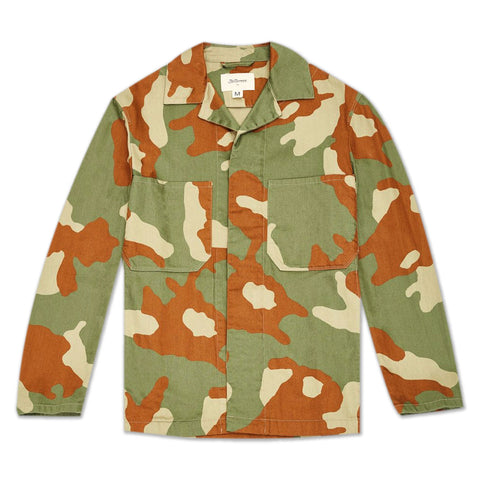 products/camo-01.jpg