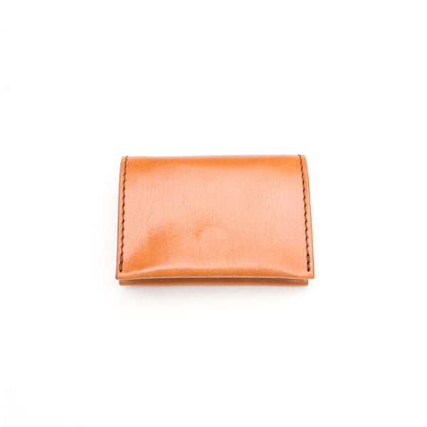 WALLET FOLD LIGHT