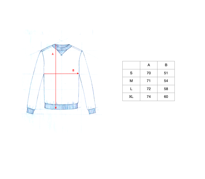 EASY JACKET HEATHER GRAPHITE