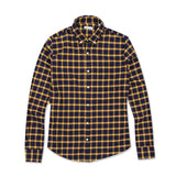ROAD SHIRT YELLOW