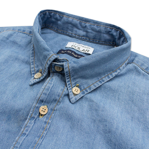 products/denim-02.jpg