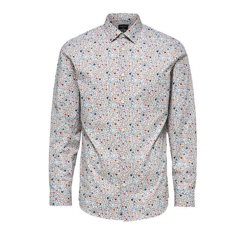 products/graden-shirt-01.jpg