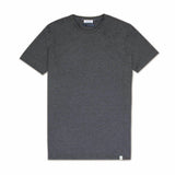 Basic T-Shirt Graphite