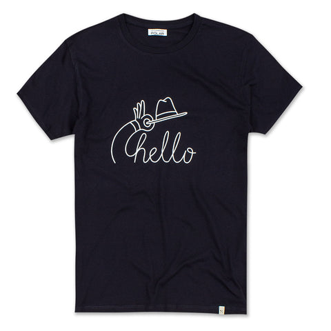 products/hello-navy-1.jpg