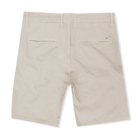 products/khaki-02.jpg
