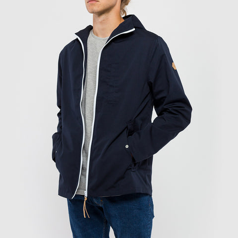 products/light-jacket-blue-01.jpg