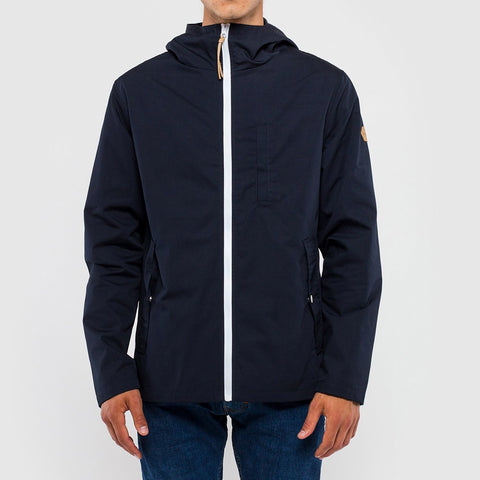products/light-jacket-blue-03.jpg