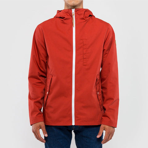products/light-jacket-red-01.jpg