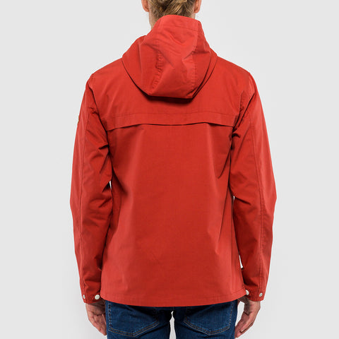 products/light-jacket-red-02.jpg