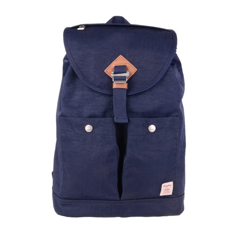 Montana Backpack Navy
