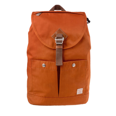 Montana Backpack Rust