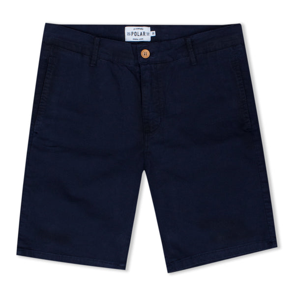 Sawyer Short Navy