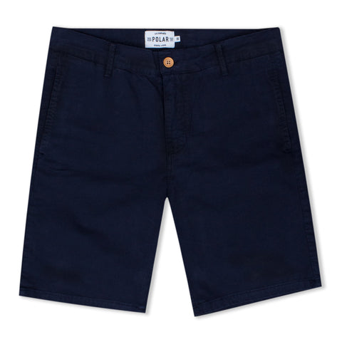 products/navy-01.jpg