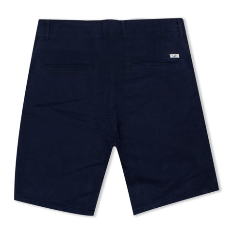 products/navy-02.jpg