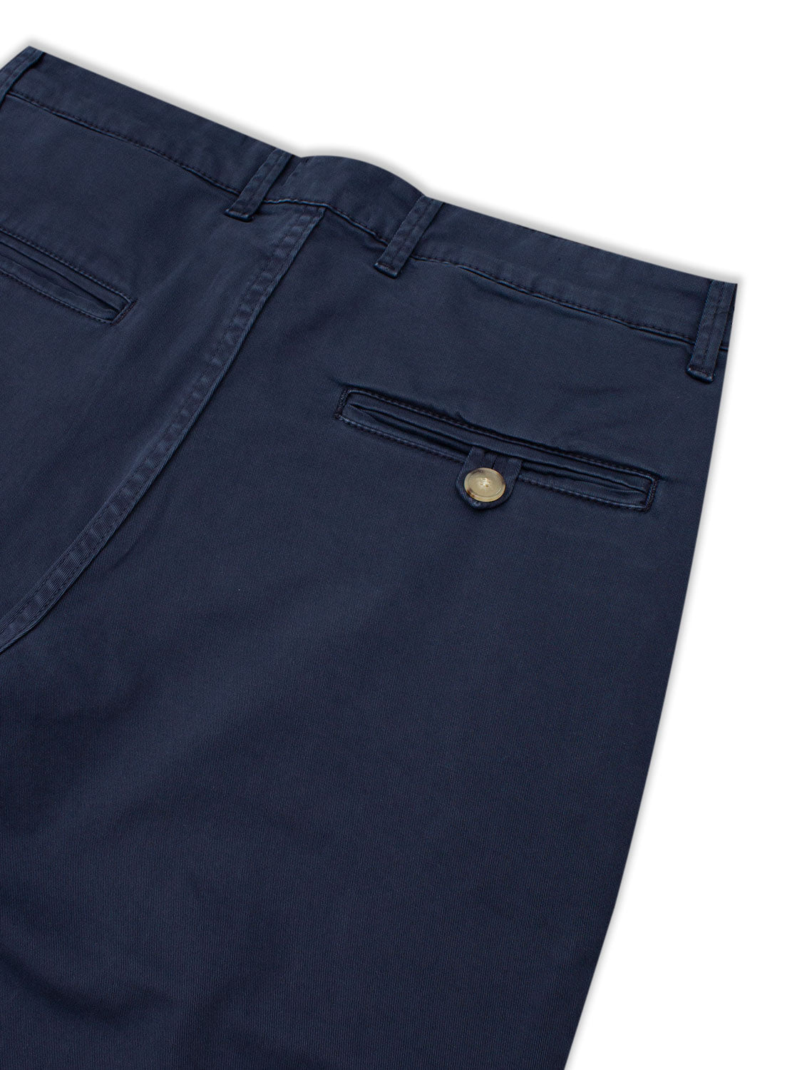 STANDARD CHINO FRENCH BLUE