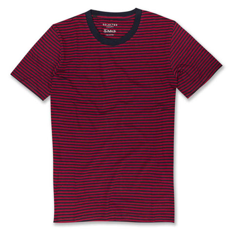 products/navy-red-01.jpg