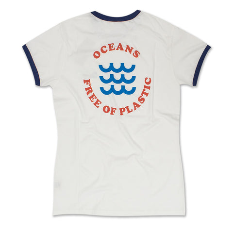 products/oceans-02.jpg