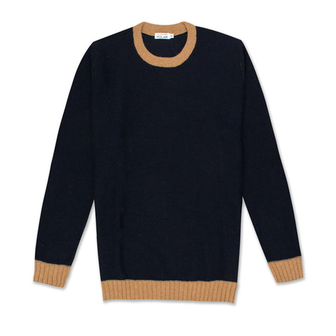 products/oscar-navy-01.jpg