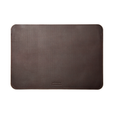 MACBOOK SLIP MADERA