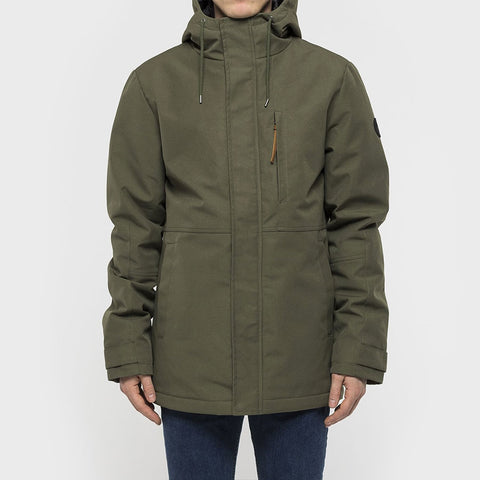 products/parka-7583-01.jpg