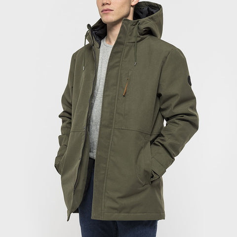 products/parka-7583-02.jpg