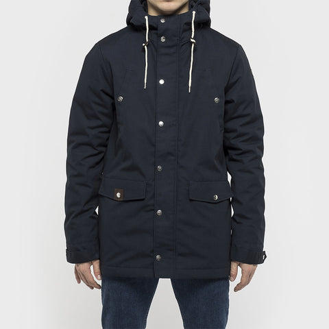products/parka-navy-01_0936d84c-b117-4342-96a3-db77e8a57989.jpg