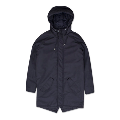 products/parka-navy-05.jpg
