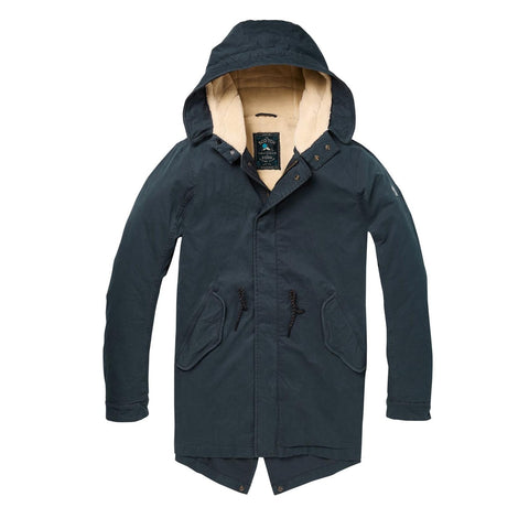 products/parka-teddy-blue-01.jpg
