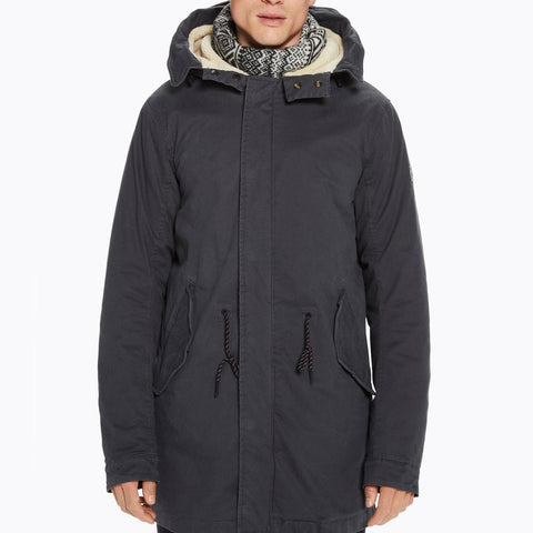 products/parka-teddy-blue-02.jpg