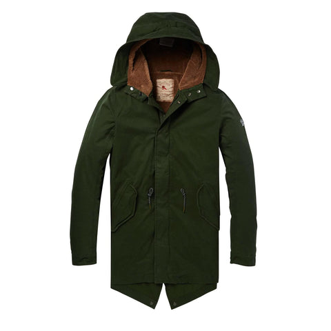 products/parka-teddy-green-01.jpg