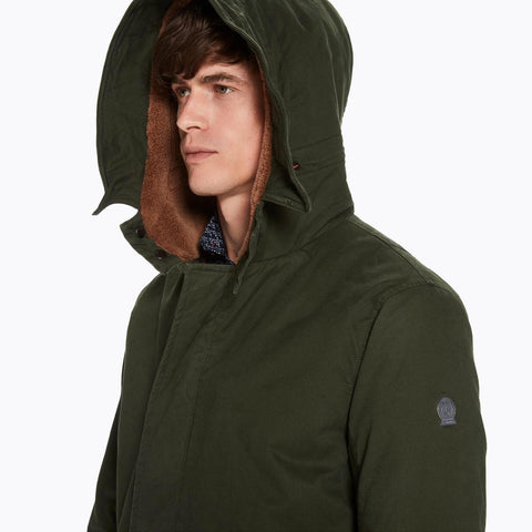 products/parka-teddy-green-02.jpg