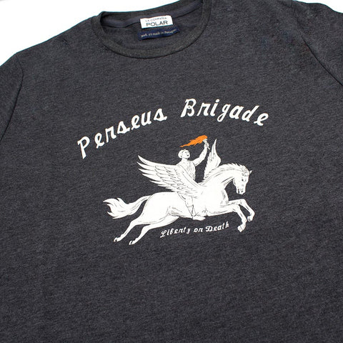 products/perseus-graphite-logo.jpg