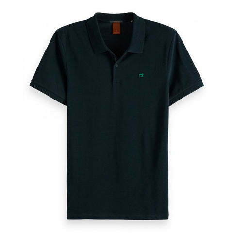 products/polo-verde.jpg