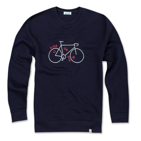 products/ride-sweat-1.jpg