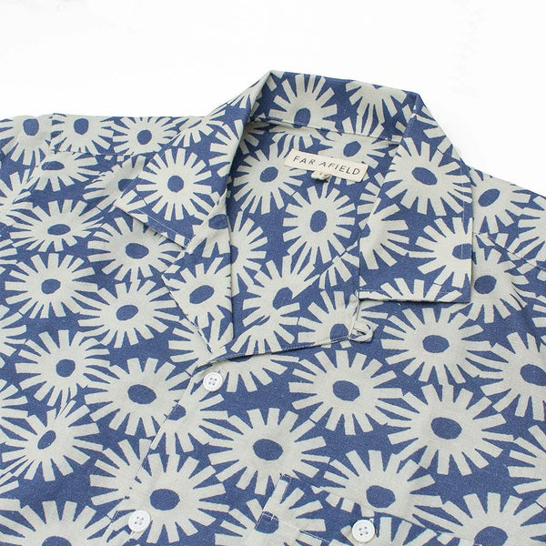 SELLECK SHIRT
