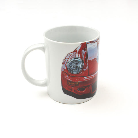 products/taza-03.jpg