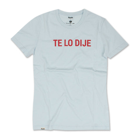 products/te-lo-dije-01.jpg
