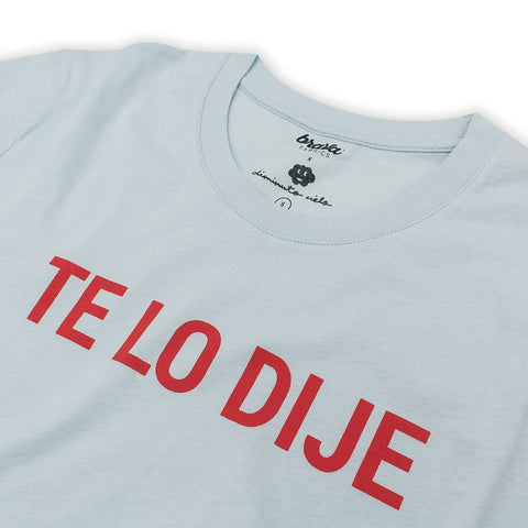 products/te-lo-dije-02.jpg