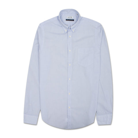 Camisa Terry Oxford KCheck