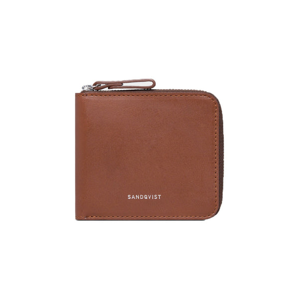 TYKO WALLET BROWN