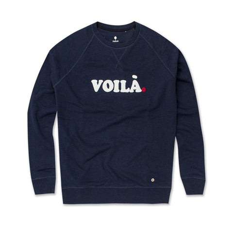 products/voila-navy-1.jpg
