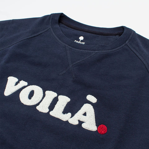 products/voila-navy-2.jpg