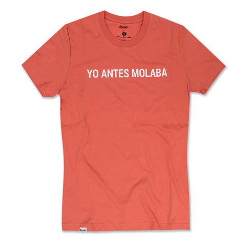 products/yo-antes-molaba.jpg