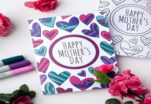 How to Spoil Your Mum This Mother's Day – Gift Ideas for Everyone