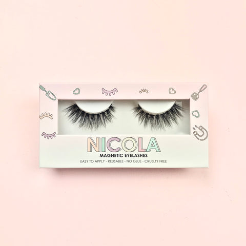Light Up Lash