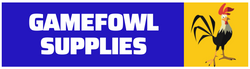 Gamefowl Supplies USA