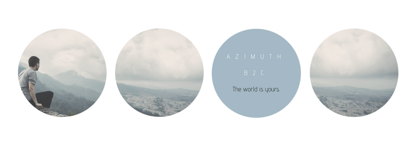 AZIMUTH.PH